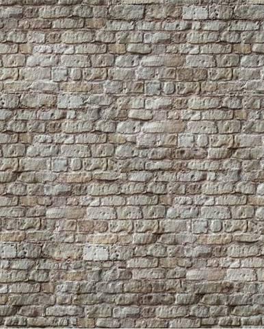 Velkoformátová tapeta Artgeist Reality,200x140cm
