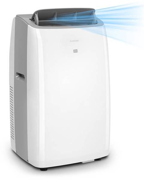 Klarstein Klarstein Grandbreeze Eco 12K, klimatizace 3 v 1, 460 m³/h, 12.000 BTU / 1,35 kW