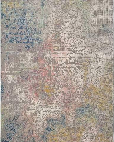 Koberec Universal Kerati Multi Duro, 80 x 150 cm