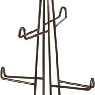 Železný stojan na hrníčky Premier Housewares Tree, výška 37 cm
