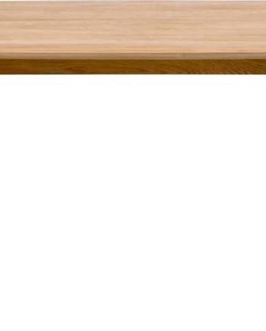 Jídelní stůl Actona Nagano Puro , 150 x 75 cm
