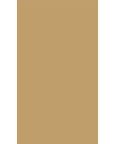 Koberec BCF Shiraz 0,8/1,5 1155 B0155