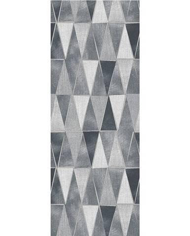 Koberec Heatset Craft 1,6/2,3 50015 295