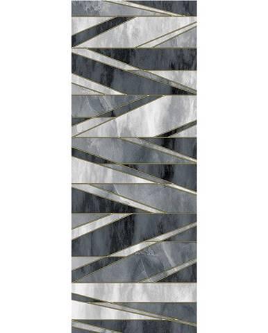 Koberec Heatset Craft Deluxe 0,8/1,5 50014 975