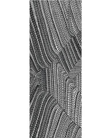 Koberec Heatset Craft Deluxe 0,8/1,5 50016 995