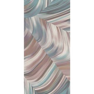 Koberec Frisee Diamond 1,33/1,9 24059 953 Hg 5685 2 Blue