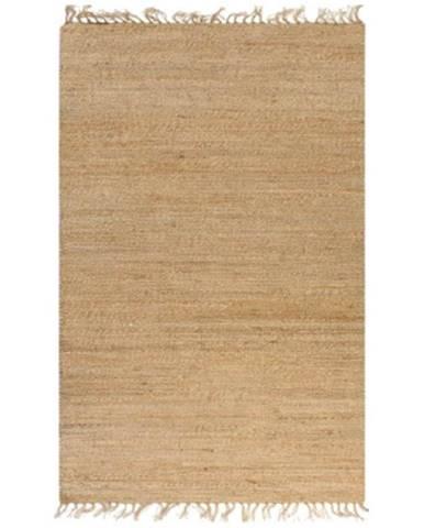 Koberec Toriga Natural 1,2/1,8 Tf-Rg026 L
