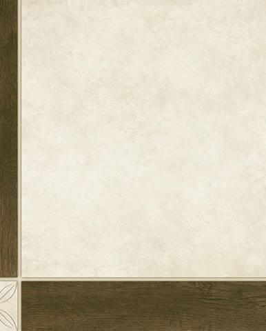 Dlažba Mira Dark Brown 41,8/41,8