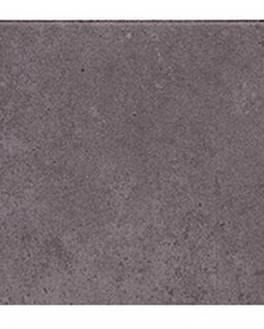 Dlažba - klinker Base Capri Carbon 32,5/49,2