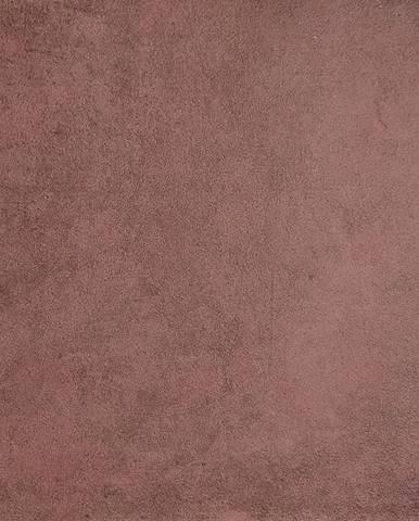 Dlažba - klinker Base Capri Rojo 32,5/32,5