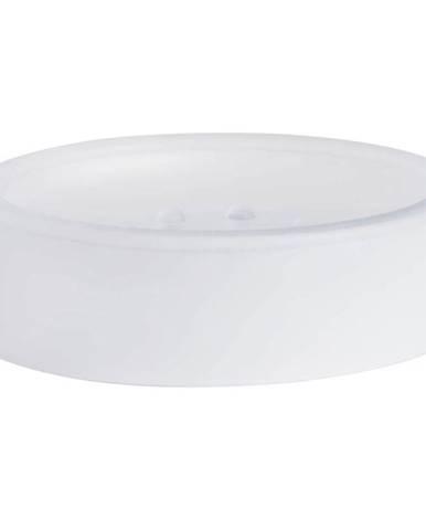 Mýdlenka Frost bílá 06339