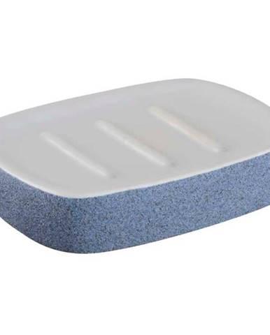 Mýdlenka Stone modrá 06308