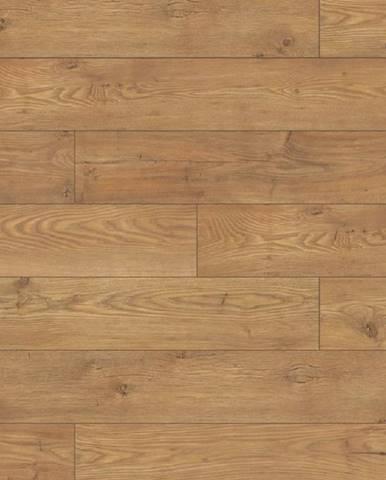 Laminátová podlaha Ořech Tawny 10mm AC4 Vintage Classic 5537