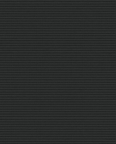 Podložka do koupelny 271-3149 Uni Dark Grey 65x15