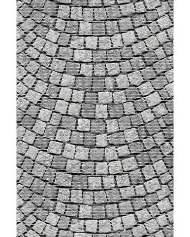 Podložka do koupelny 271-3186 Sampit Grey 65x15