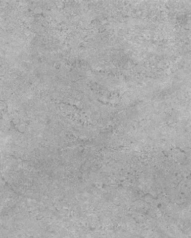 Dlažba Lancaster Grey 60/60