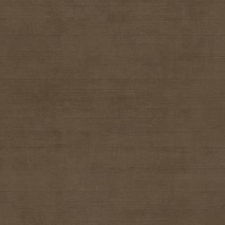Gresová dlažba Brasiliana Brown 42/42