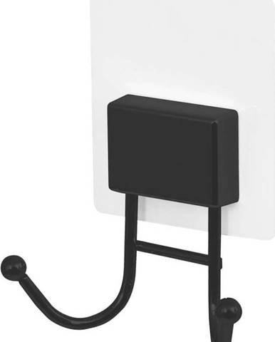 Samodržící háček Compactor Magic Bath Double