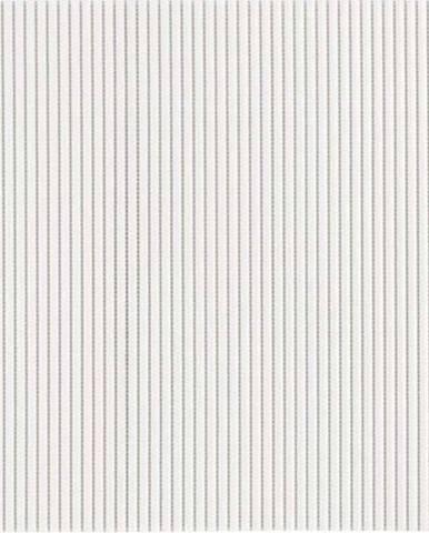 Bílá podložka do koupelny Wenko, 50 x 80 cm