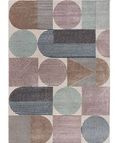 Koberec Flair Rugs Shuffle, 120 x 170 cm
