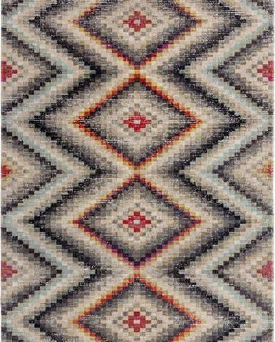 Koberec Flair Rugs Frances, 160 x 230 cm