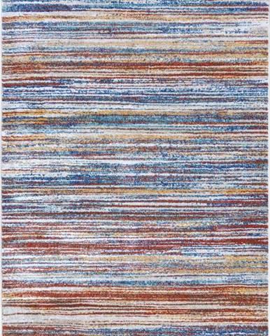 Koberec Flair Rugs Khalid, 120 x 170 cm