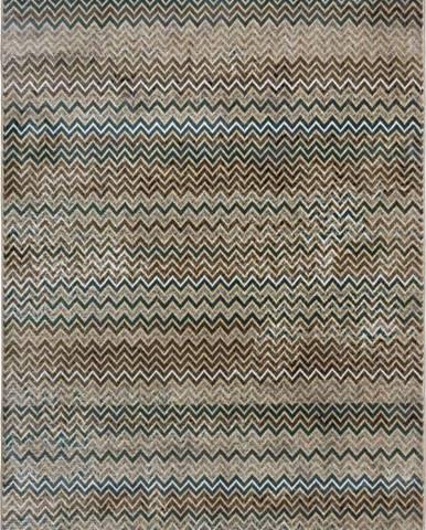 Koberec Flair Rugs Nala, 120 x 170 cm