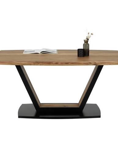 Jídelní Stůl Maverick V-Form 180cm