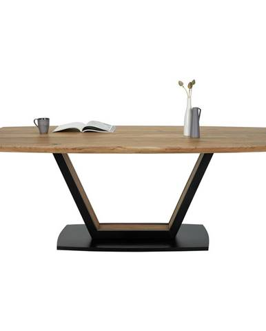 Jídelní Stůl Maverick V-Form 220cm