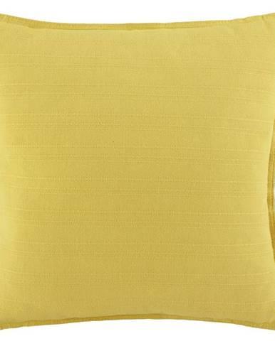 Polštář Ozdobný Solid One -Ext-