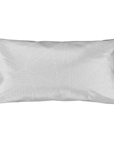 Potah Na Polštář Alex Design, 40/80cm