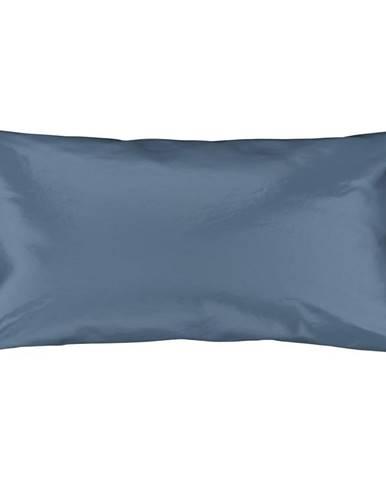 Potah Na Polštář Alex Uni, 40/80cm, Modrá