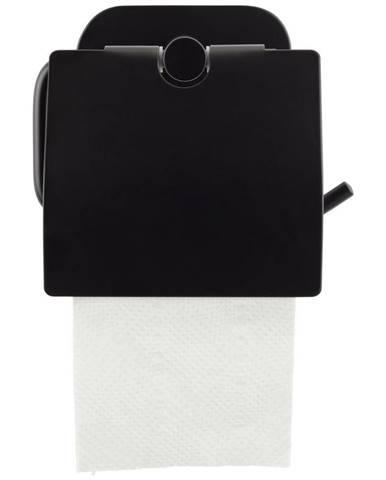 Držák Na Toaletní Papír Turbo-Loc -Sb-