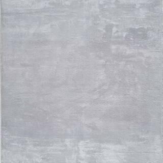 Šedý koberec Universal Loft, 200 x 290 cm