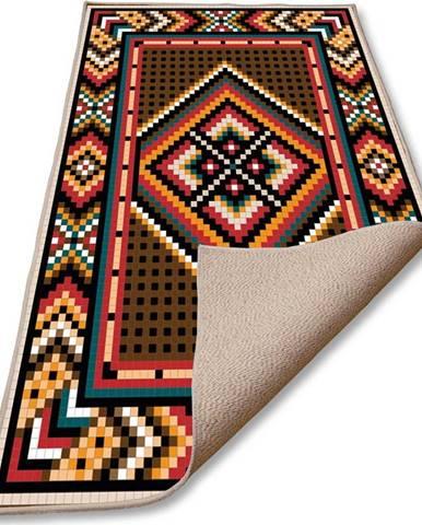 Koberec Oyo Concept Arkansas, 160 x 230 cm