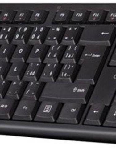 PC příslušenství